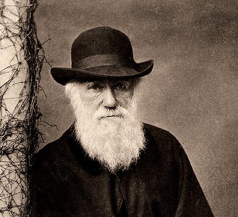 Bilbao celebrará el día de Darwin