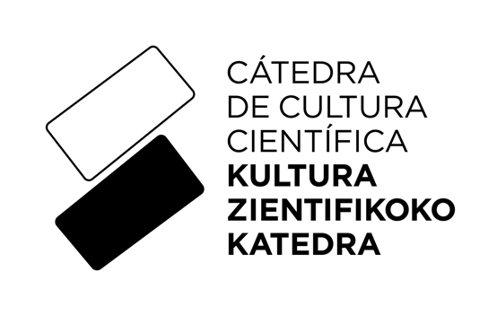 Actividad de la Cátedra de Cultura Científica (UPV/EHU) en 2010/2011