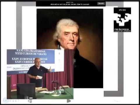 Ciencia y desarrollo: naturaleza de una relación, por Juan Ignacio Pérez