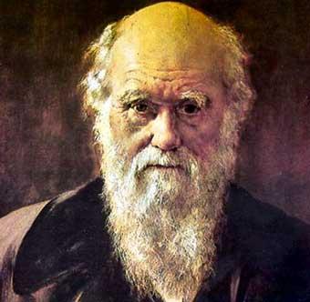 Cita con Charles Darwin en Bilbao