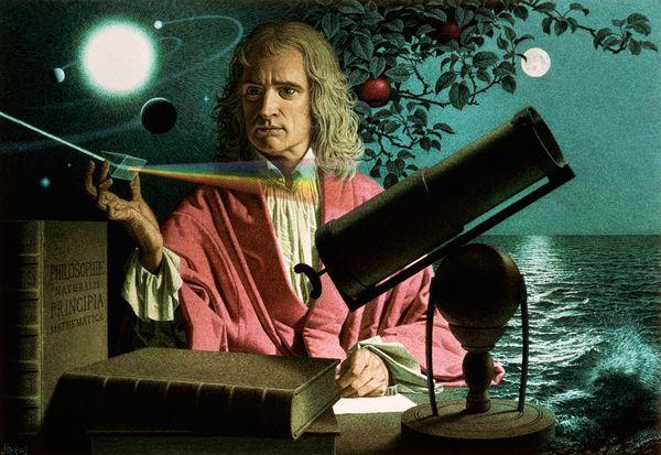 Leyes, teorías y modelos (I): La definición de ley física