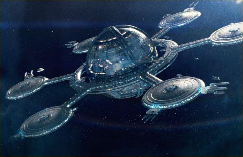 Resultado de imagen de Viajes Espacialess dentro de 1.000