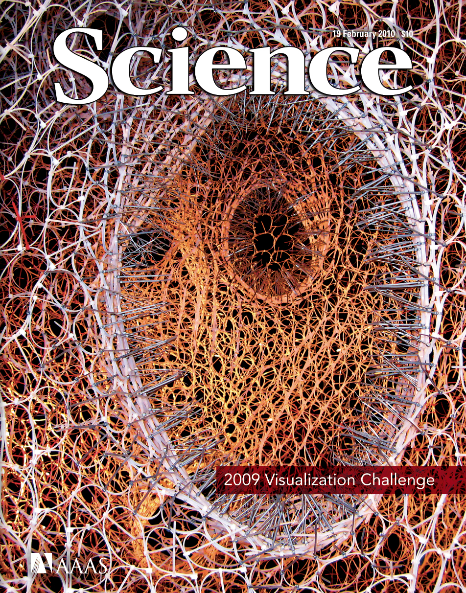 Science-magazine-11