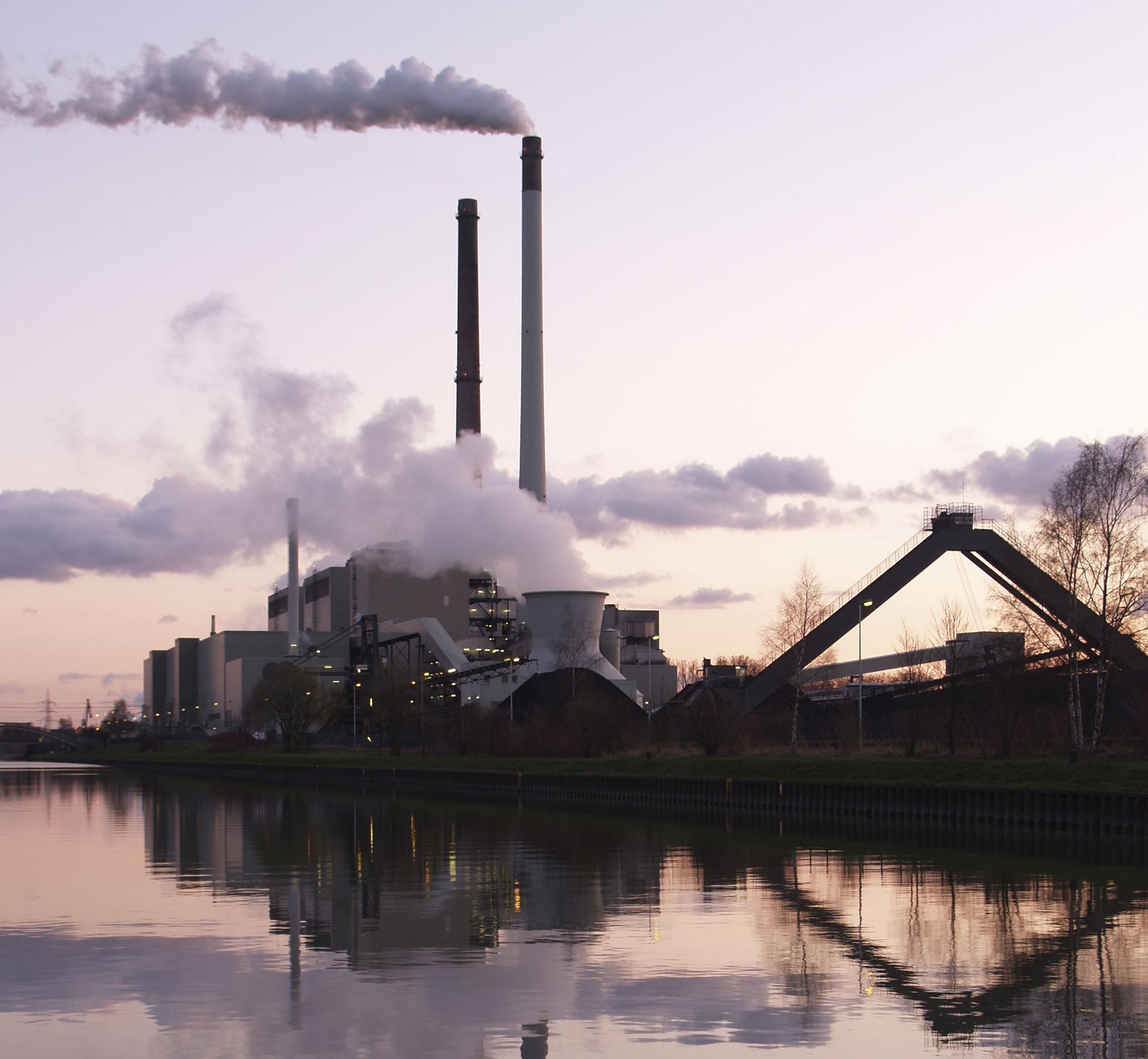 Un modelo para evaluar los flujos de inversión en eficiencia energética