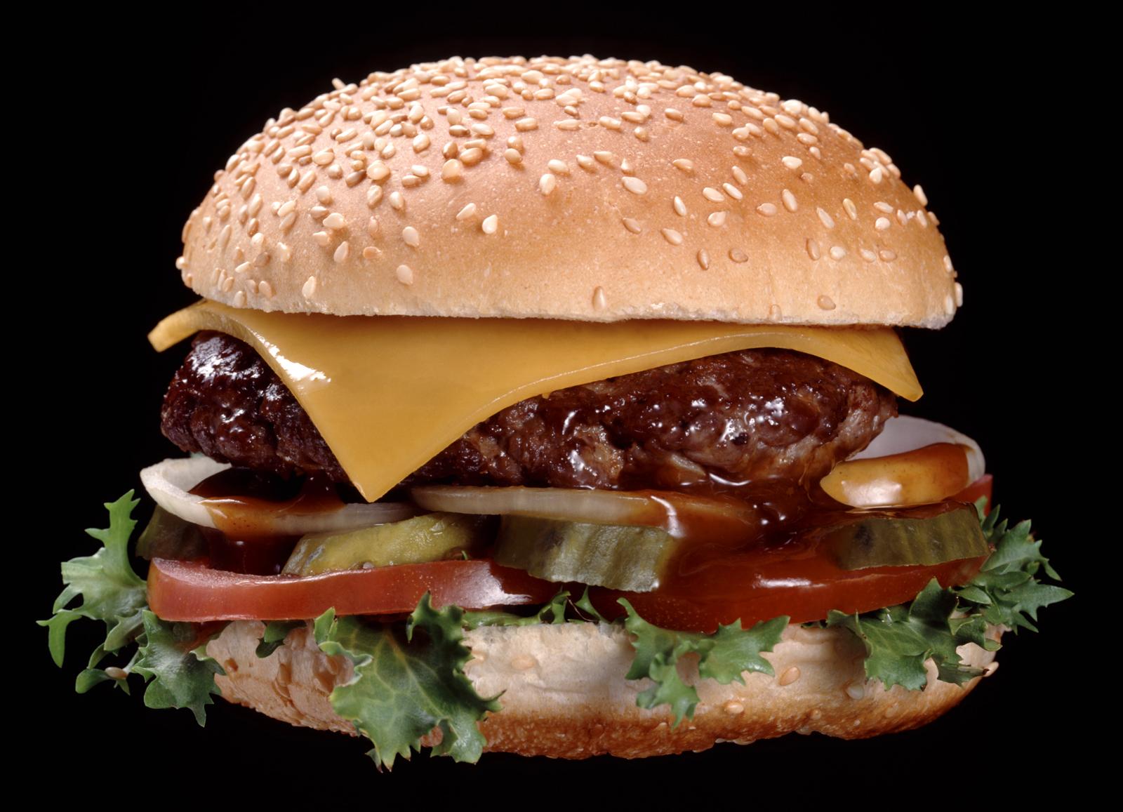 Zientziateka: ¿Sabemos lo que comemos?