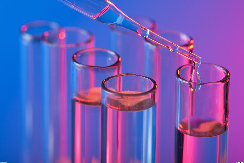 7068-in-laboratory