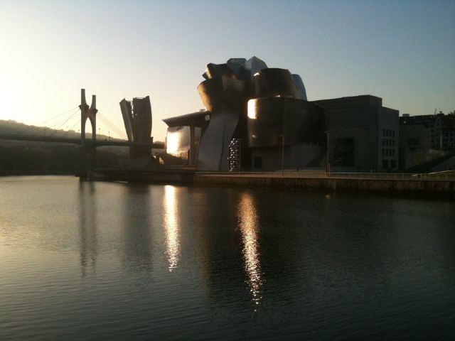 Un nuevo evento Naukas en Bilbao: El Universo en un día
