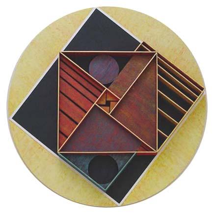 Imagen 12 - williamphaas - pythagoras2