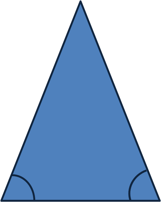 Imagen1-1
