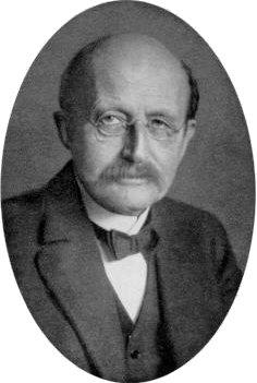 «Max Planck, revolucionario a pesar suyo» por J.M. Sánchez Ron