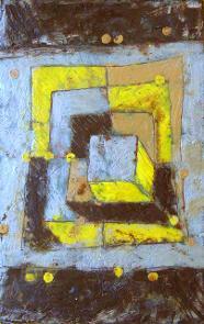 In three-four (2011), Sarah Petite.