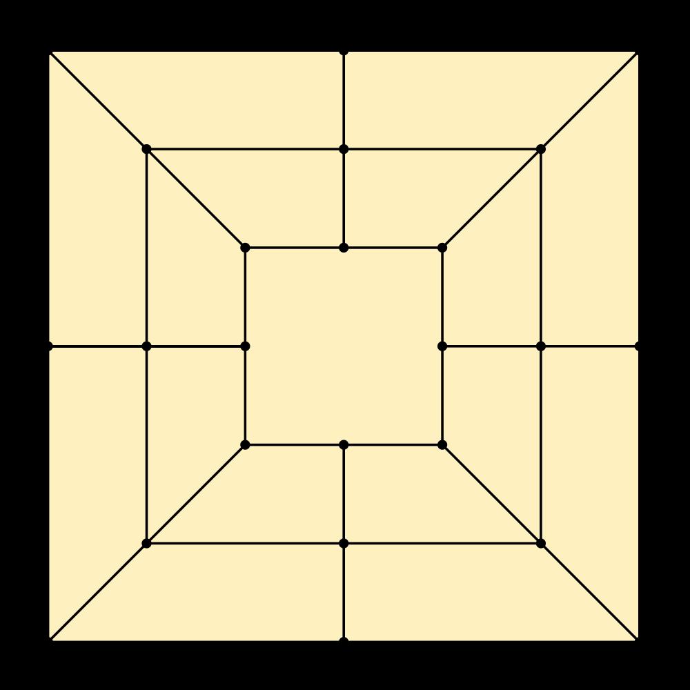 imagen 8