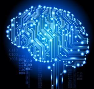 La búsqueda de la inteligencia artificial, en la próxima zientziateka