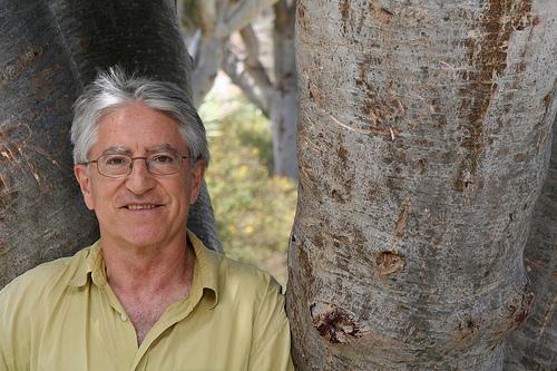 «Dilemas éticos en la experimentación animal» por Jesús Mosterín
