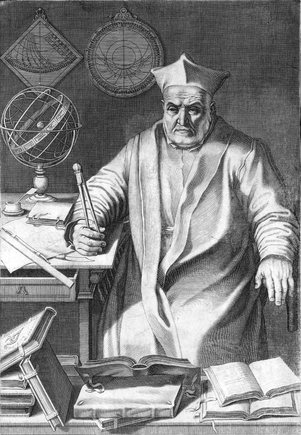 Galileo vs. Iglesia Católica redux (V): Reconvención