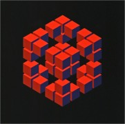 Estructura imposible (1970)