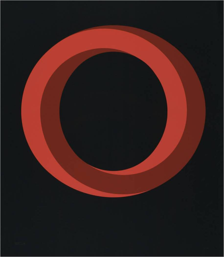Formas ritmo espacio cuaderno de cultura cient fica - Figuras geometricas imposibles ...