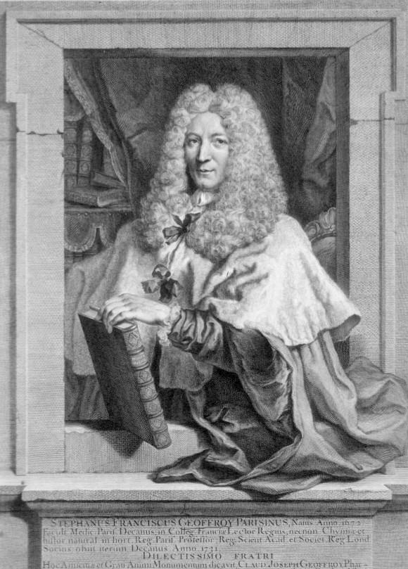 Etienne-Francois_Geoffroy