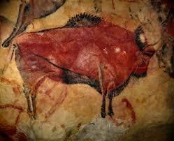 #Zientziateka: Los orígenes del arte