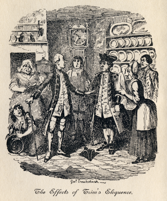 637px-George_Cruikshank_-_Tristram_Shandy,_Plate_I._The_Effects_of_Trim's_Eloquence