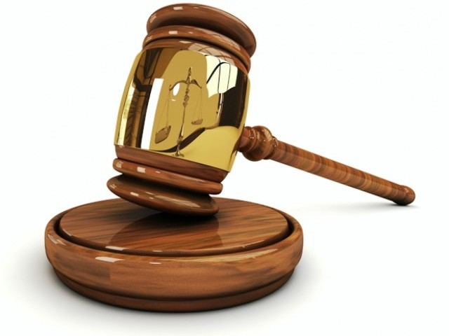 La tesis de Duhem-Quine (II): El tribunal de la experiencia