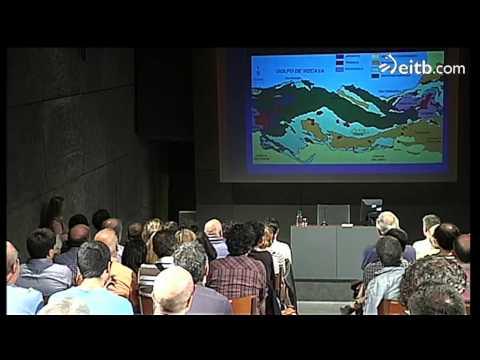 Una visión del 'fracking' desde la geología