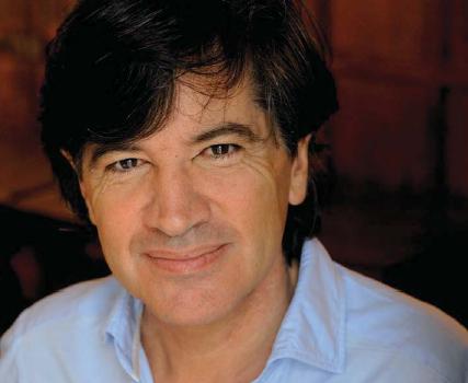 """""""El cáncer en la nueva era genómica"""" por Carlos López-Otín"""