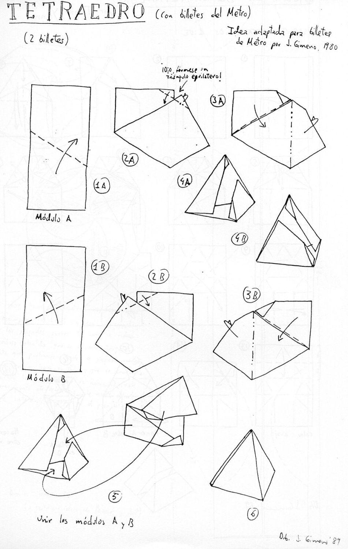 un puzzle sencillo  u2014 cuaderno de cultura cient u00edfica