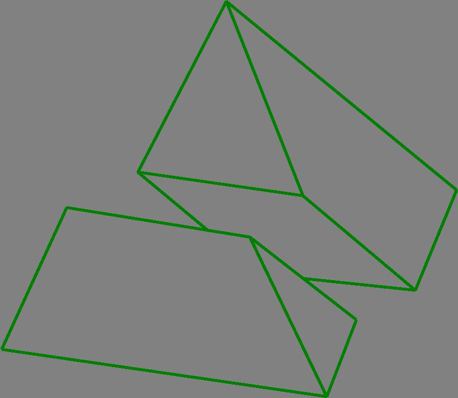 Un puzzle sencillo