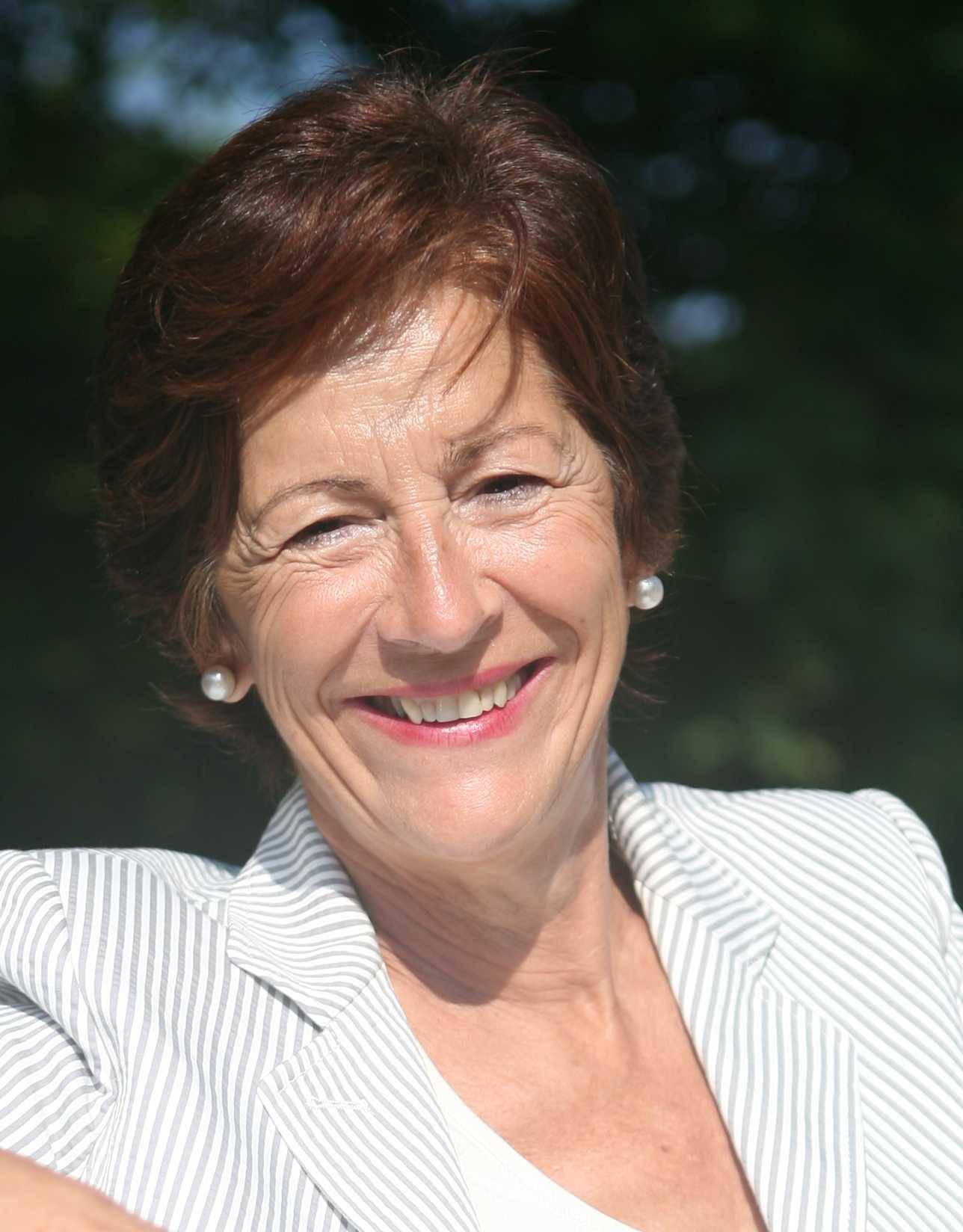 «Crecimiento y competitividad» por Mª Carmen Gallastegui