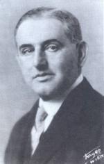 Arthur Erich Haas