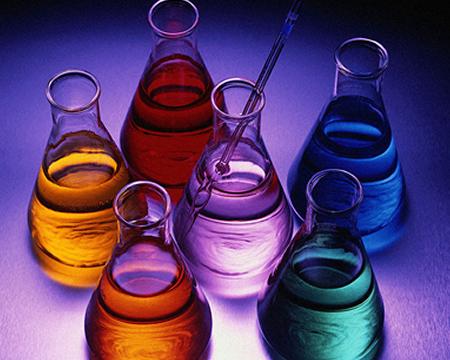Compuestos químicos 2