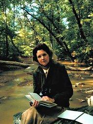 El caso de Rachel Carson final
