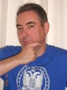 César Tomé López