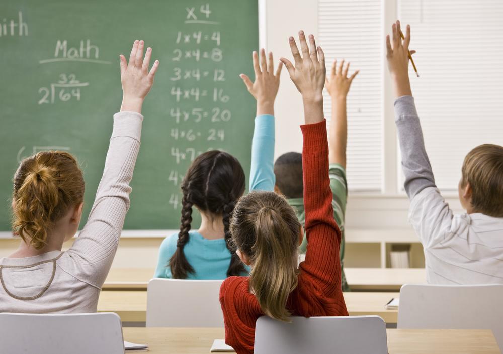 Genética en las aulas