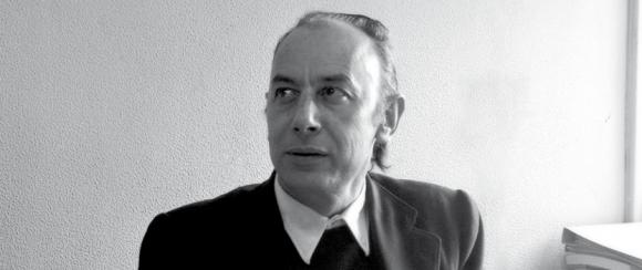José María Serratosa Márquez