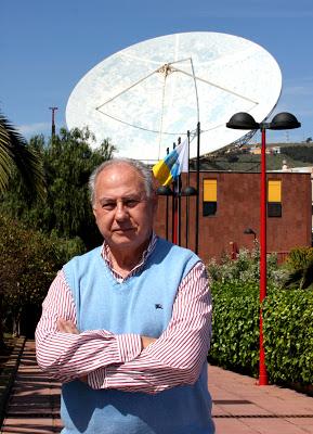 «Ciencia y crisis, ¿examen de conciencia?» por Luis A. Martínez Sáez