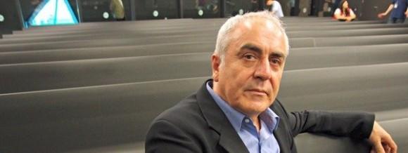 Javier-de-Felipe