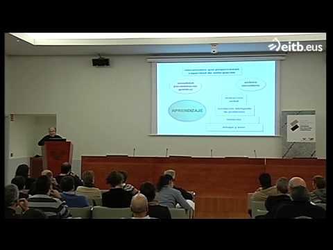 Selección sexual: la evolución de las diferencias entre los sexos, por Ambrosio García Leal