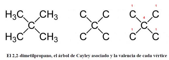 Cayley 1