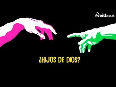 Coloquios escépticos: ¿hijos de dios?, con Francisco Mora