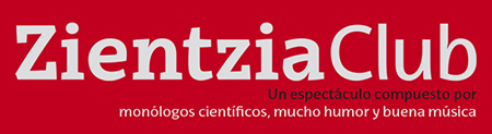 Zientzia Club San Sebastián