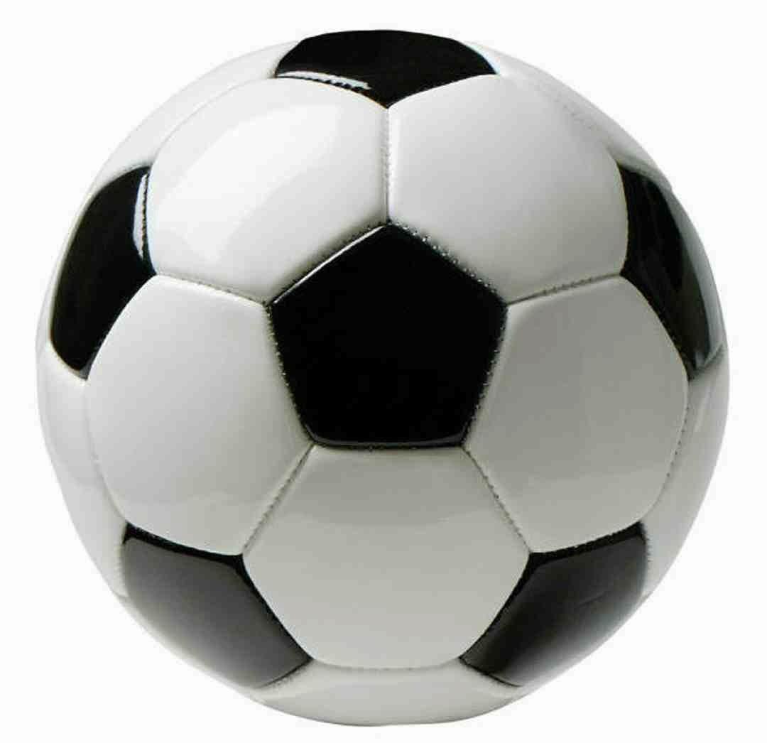 Resultado de imagen de balon de futbol