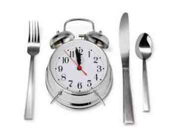 ¡Sincronicemos relojes! Dentro y fuera de nuestro cuerpo