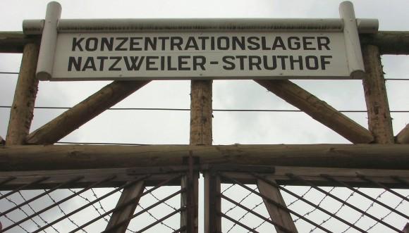 gate-of-natzweiler-struthof