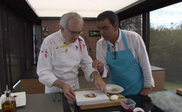 Ciencia en la cocina 05