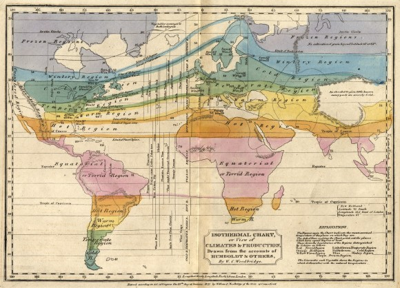 woodbridge-map-1823