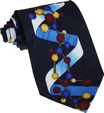 La paradoja de las corbatas de Kraitchik
