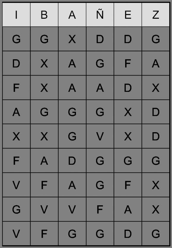imagen 17