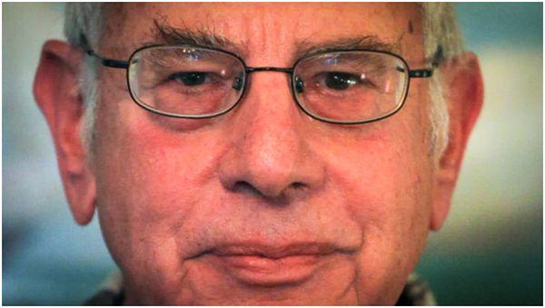 Shepard Siegel